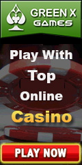 Latest Casinos Reviews